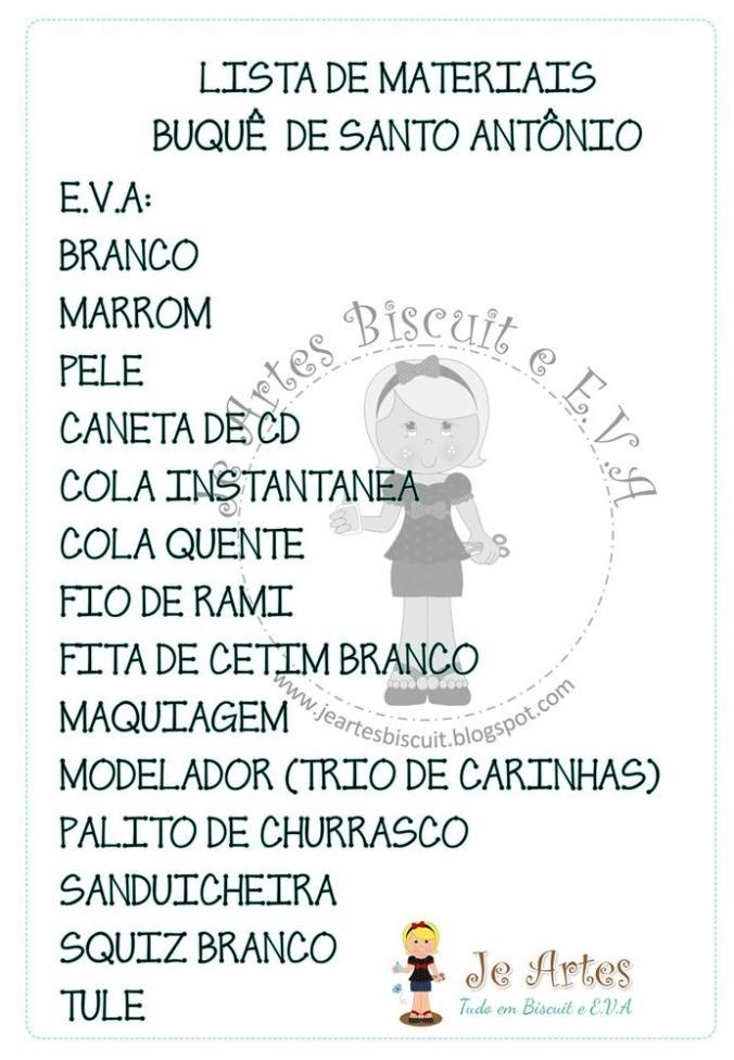 LISTA_DE_MATERIAIS buquet