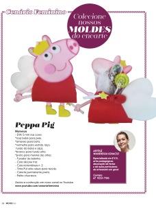 MOOD-50-Peppa Pig