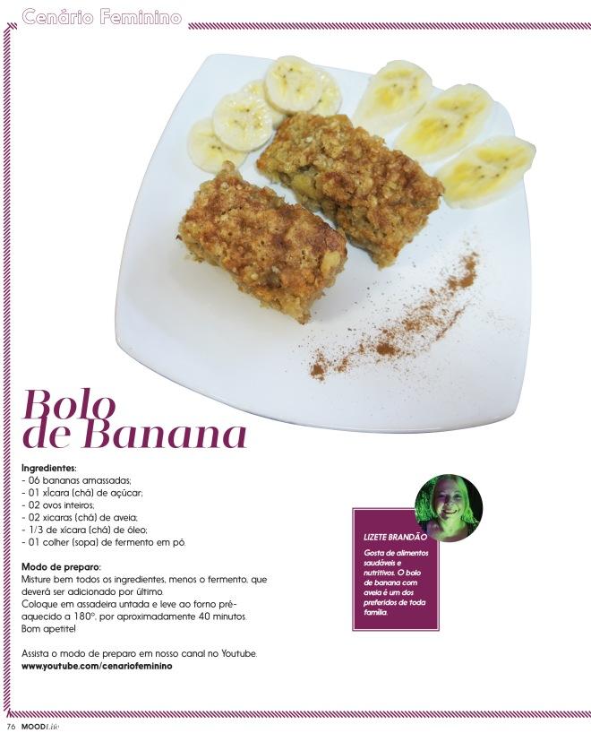 MOOD-54-Bolo de Banana.jpg