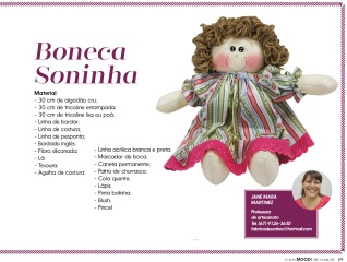 MOOD-53-Soninha