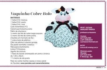 MOOD-52-Vaquinha Cobre Bolo