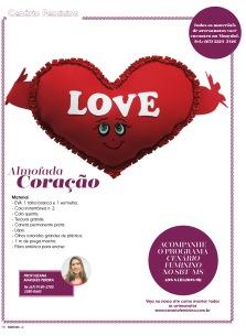 MOOD-53-Almofada Coracao