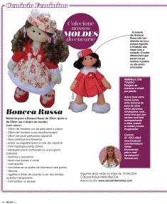 MOOD-51-Boneca Russa