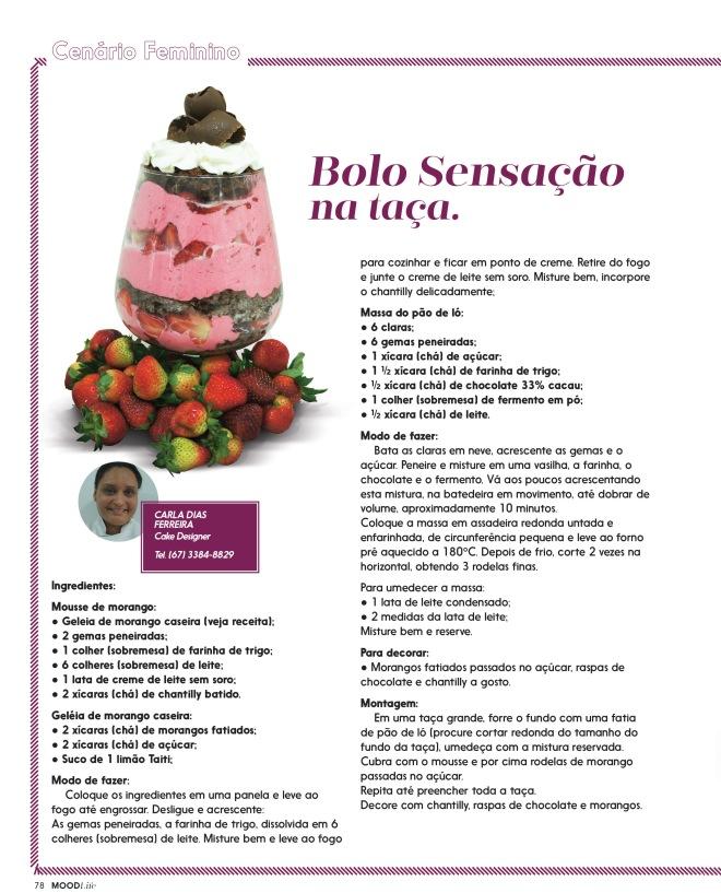 MOOD-56-Bolo Sensação.jpg