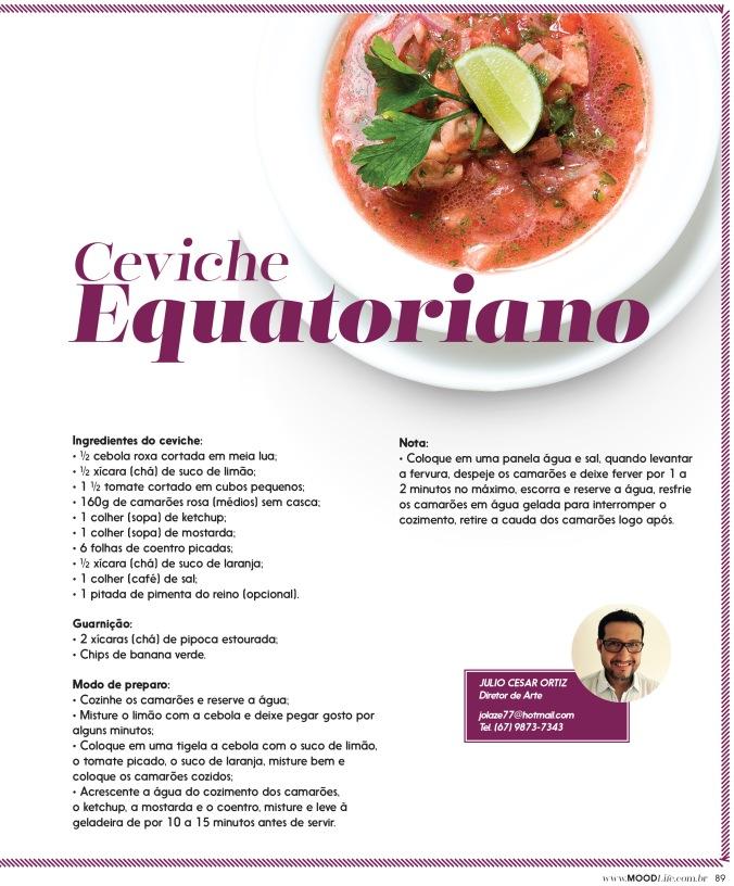 MOOD-58-Ceviche Equiatoriano.jpg