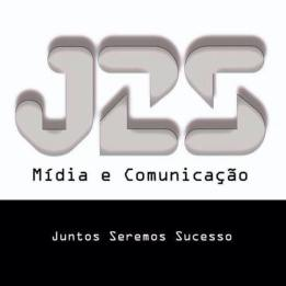 www.fb.com/J2SMidia